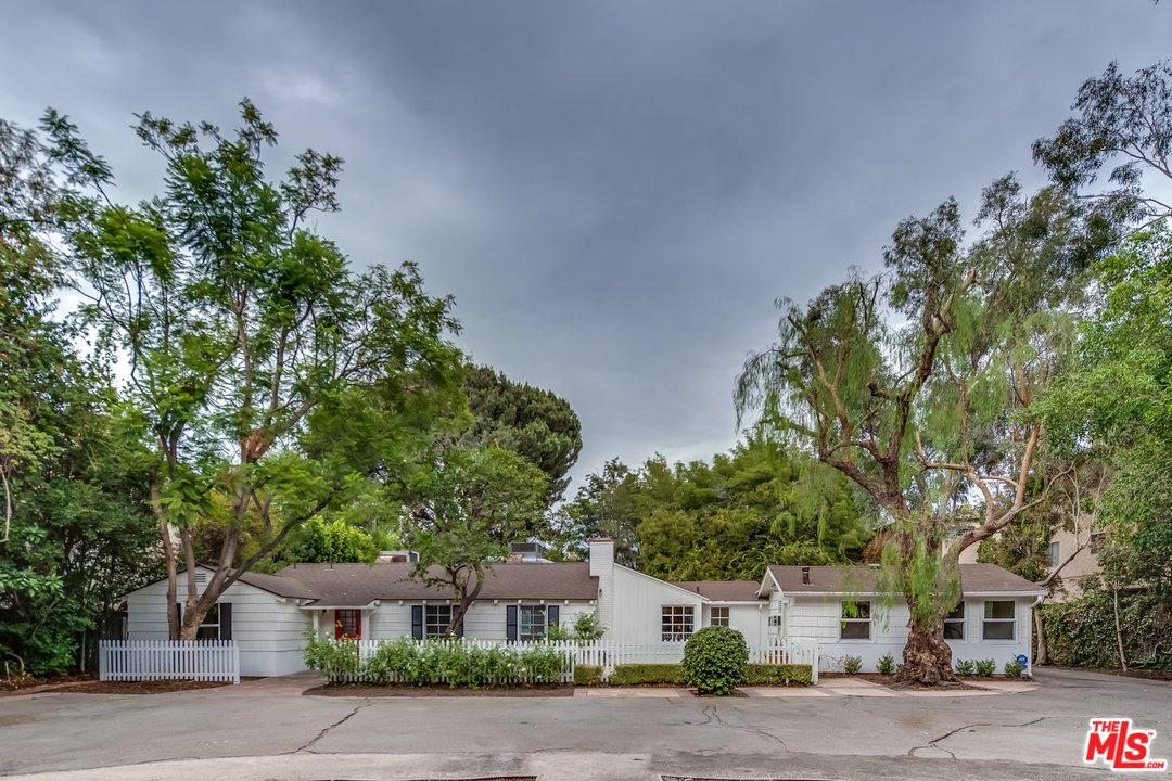 12917 ADDISON Street, Sherman Oaks, California