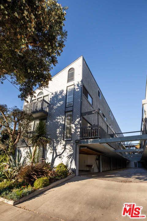 2613 6th Street Santa Monica, CA 90405