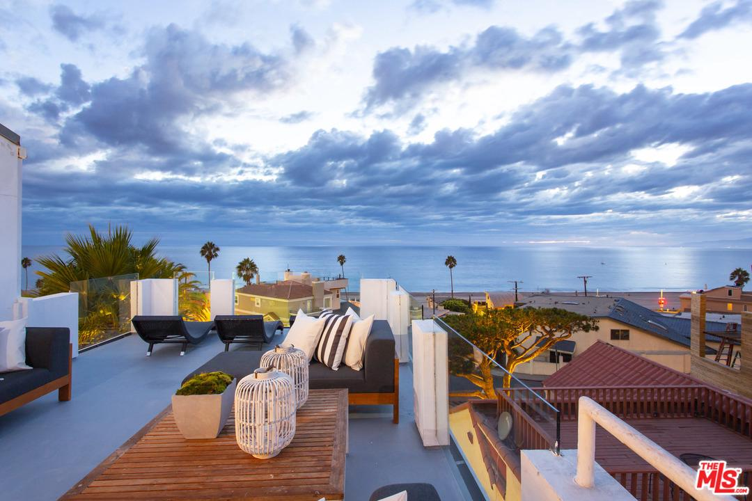 View property for sale at 201 WATERVIEW Street, Playa del Rey California 90293