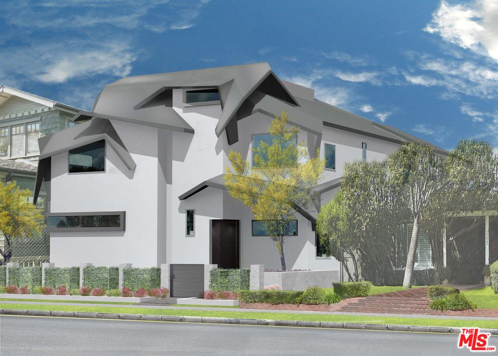 2217 Pearl Street Santa Monica, CA 90405