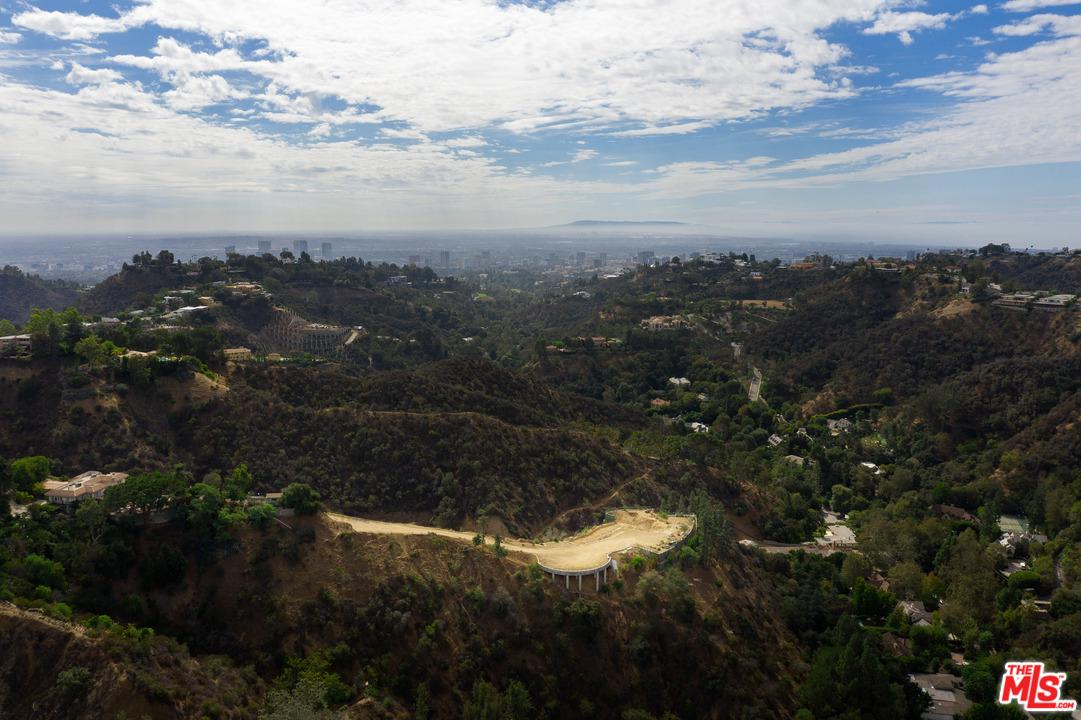 1951 BEL AIR Road, Bel Air in Los Angeles County, CA 90077 Home for Sale