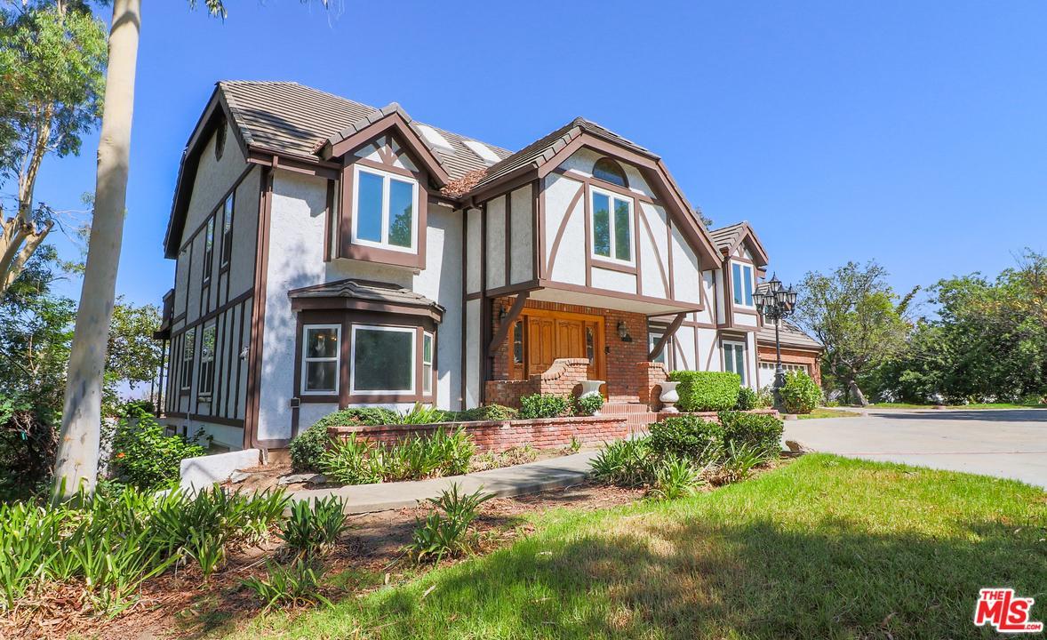 7975 Weirick Road Corona, CA 92883