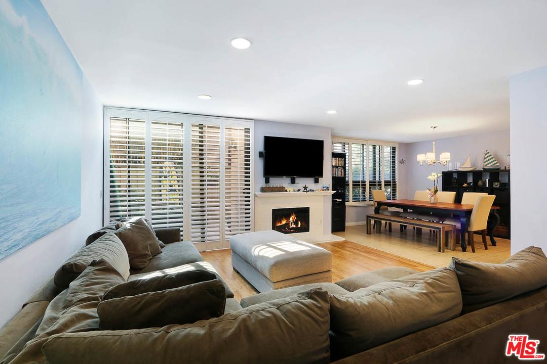 New Listings property for sale at 8828 PERSHING Drive, Playa del Rey California 90293