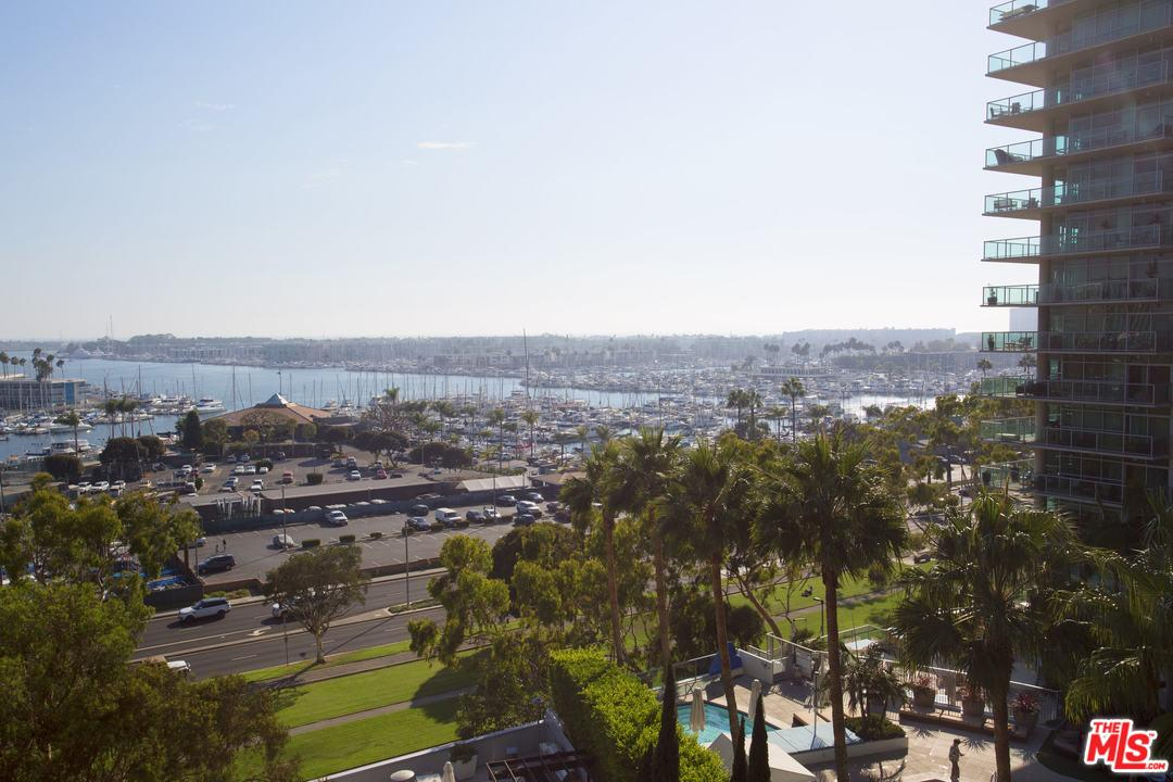 View property for sale at 13650 MARINA POINTE Drive, Marina Del Rey California 90292