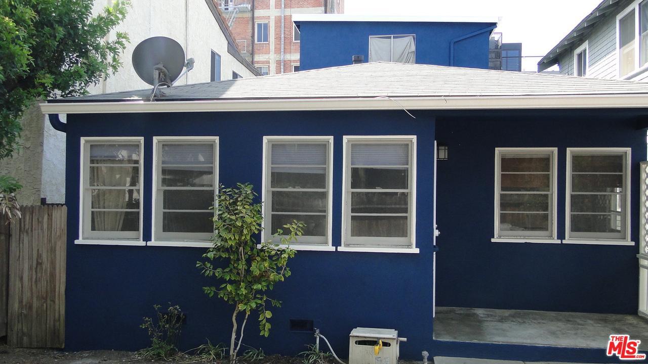 24 20th Avenue Venice, CA 90291