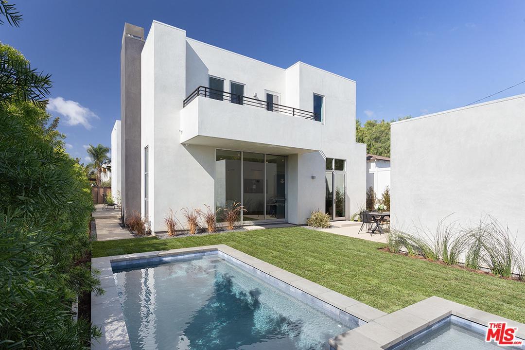 2102 PIER Avenue 90405 - One of Santa Monica Homes for Sale