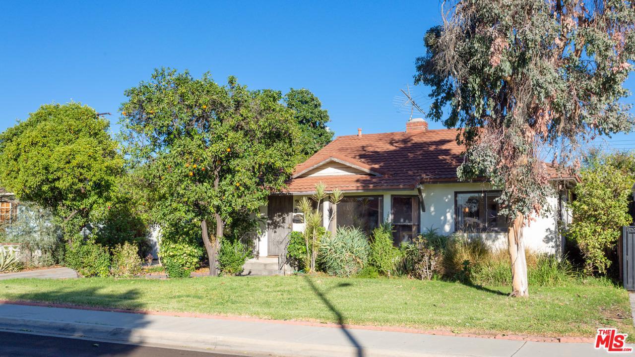 750 North Yaleton Avenue West Covina, CA 91790
