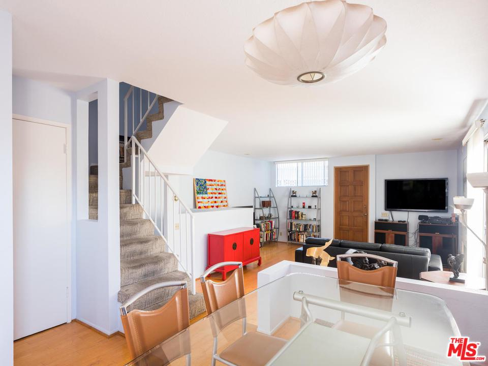 1030 BAY Street 90405 - One of Santa Monica Homes for Sale