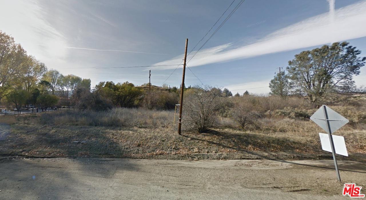 14218 ELIZABETH LAKE Road Lake Elizabeth, CA 93532