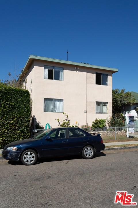 331 Brooks Avenue Venice, CA 90291