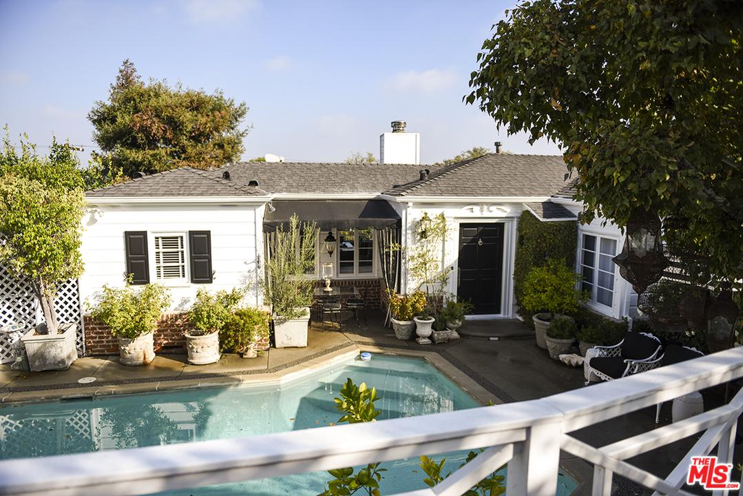 13329 GALEWOOD Street, Sherman Oaks in Los Angeles County, CA 91423 Home for Sale