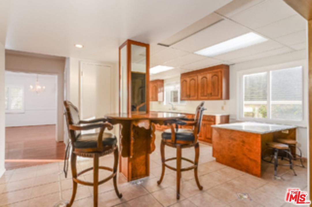 Price Reduced property for sale at 2427 South BEVERLY Drive, Cheviot Hills California 90034