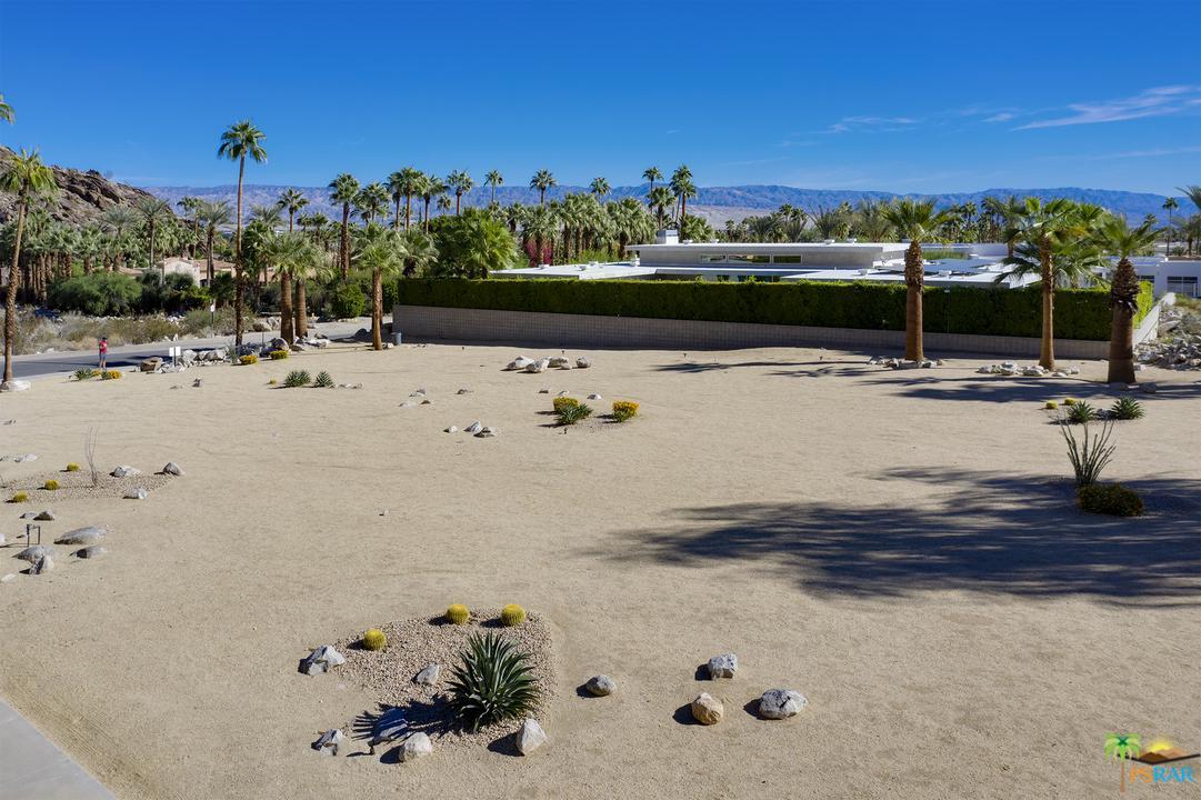 La Mirada Palm Springs, CA 92264