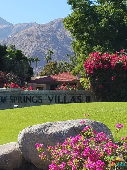 2800 East LOS FELICES Circle - photo 3
