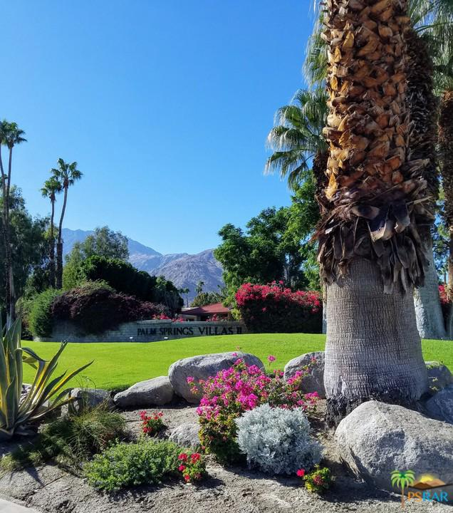 2800 East LOS FELICES Circle - photo 4
