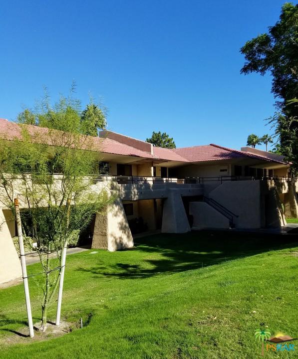 2800 East LOS FELICES Circle - photo 7
