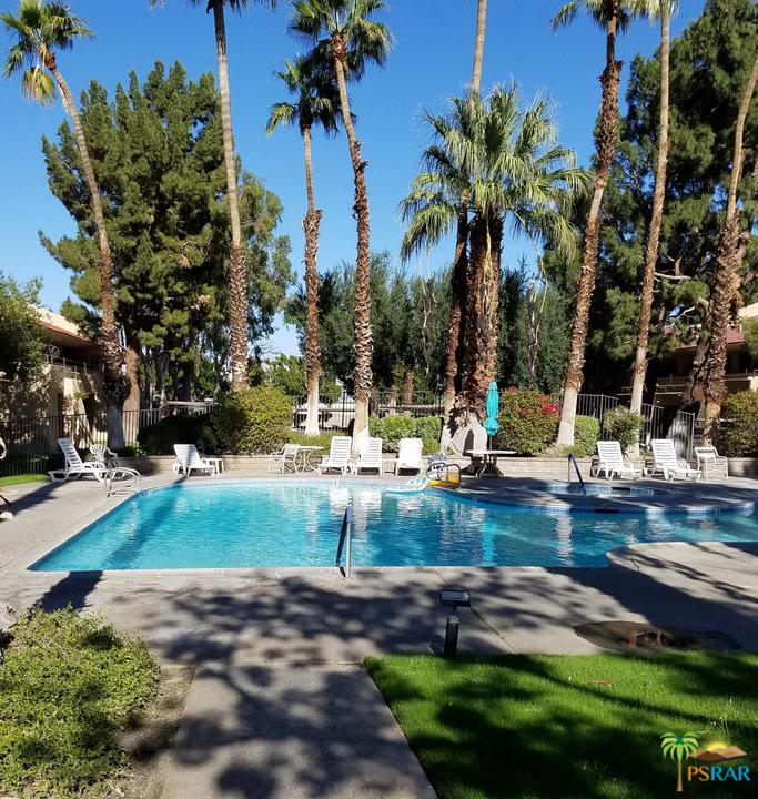 2800 East LOS FELICES Circle - photo 8