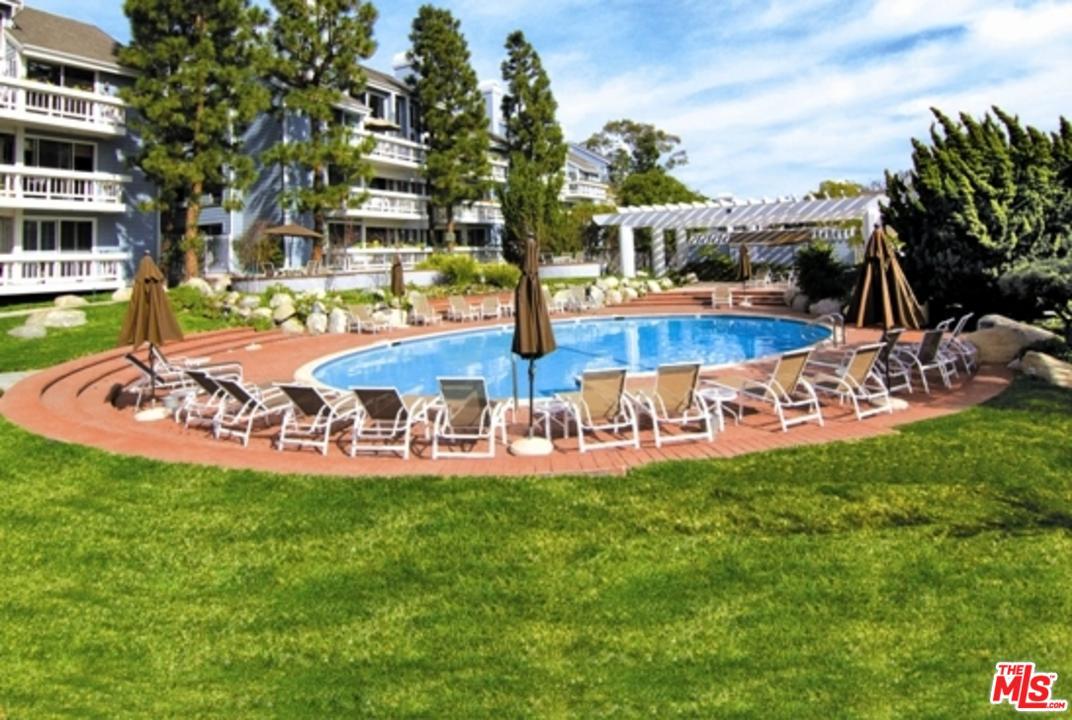 Single Story property for sale at 13078 MINDANAO Way, Marina Del Rey California 90292
