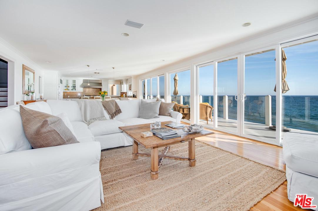 27086 MALIBU COVE COLONY Drive, Malibu, California
