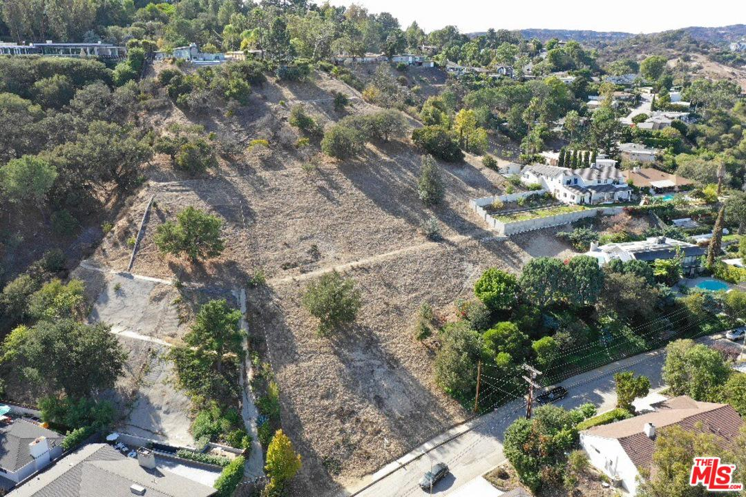 3359 VISTA HAVEN Road, Sherman Oaks in Los Angeles County, CA 91403 Home for Sale