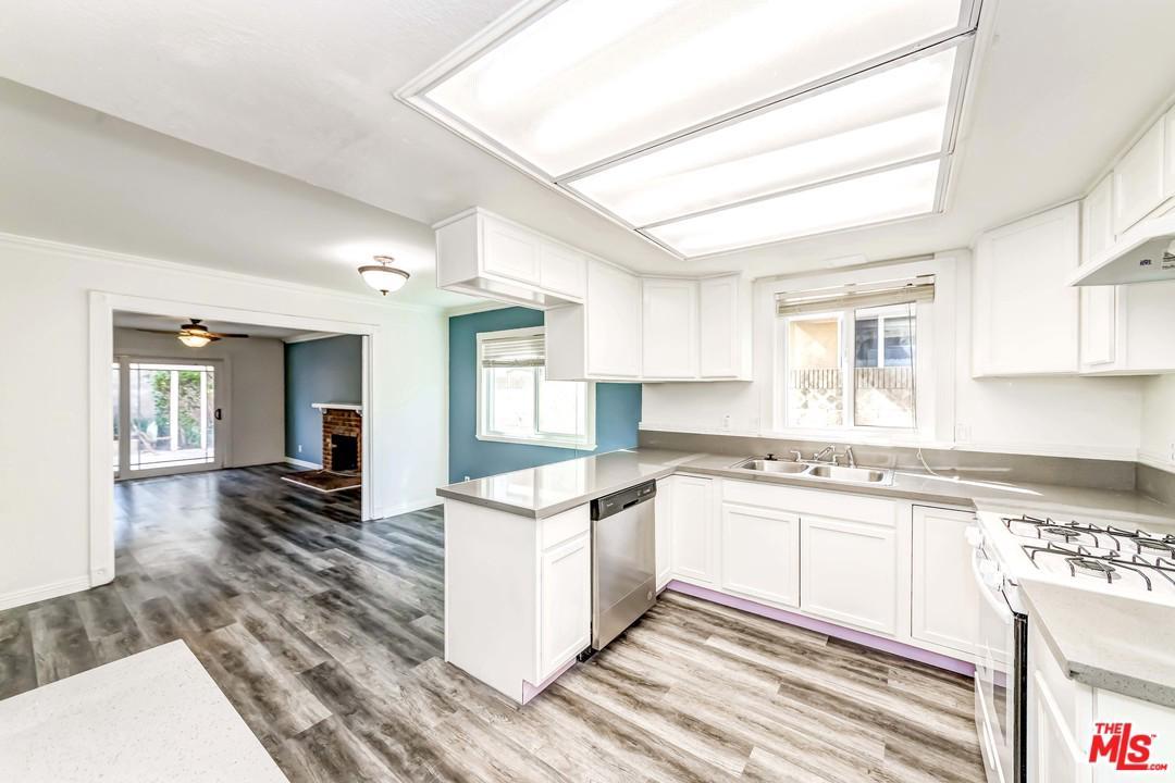 2026 Eadbury Avenue Rowland Heights, CA 91748