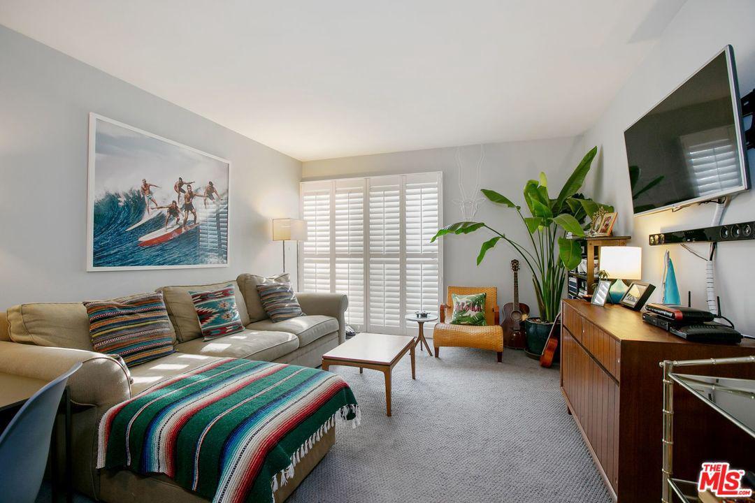 2311 4TH Street, Santa Monica, California