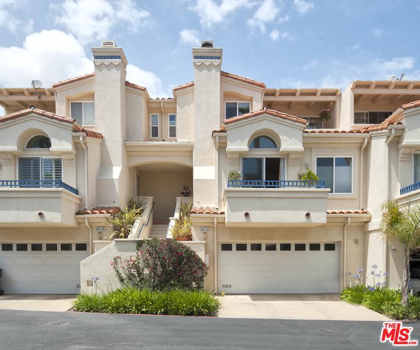 6475 ZUMA VIEW Place, Malibu, California