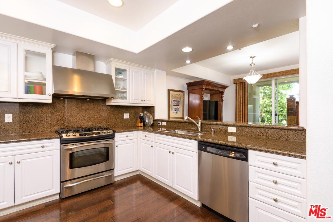 View property for sale at 13031 VILLOSA Place, Playa Vista California 90094