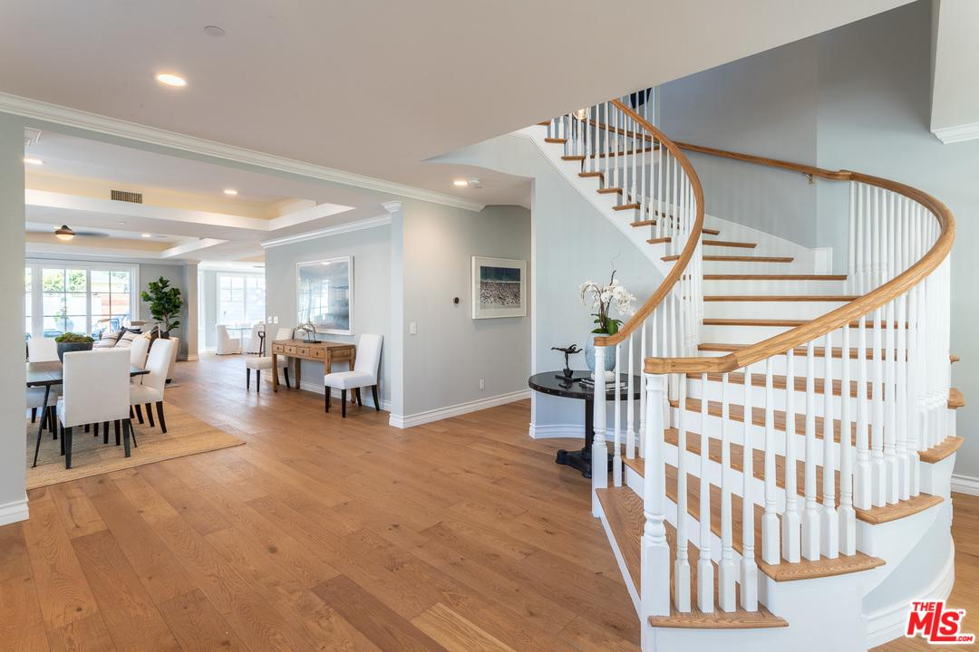 One of Santa Monica 5 Bedroom Homes for Sale at 2247 24TH Street
