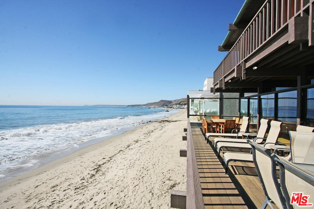 24548 MALIBU Road 90265 - One of Malibu Homes for Sale
