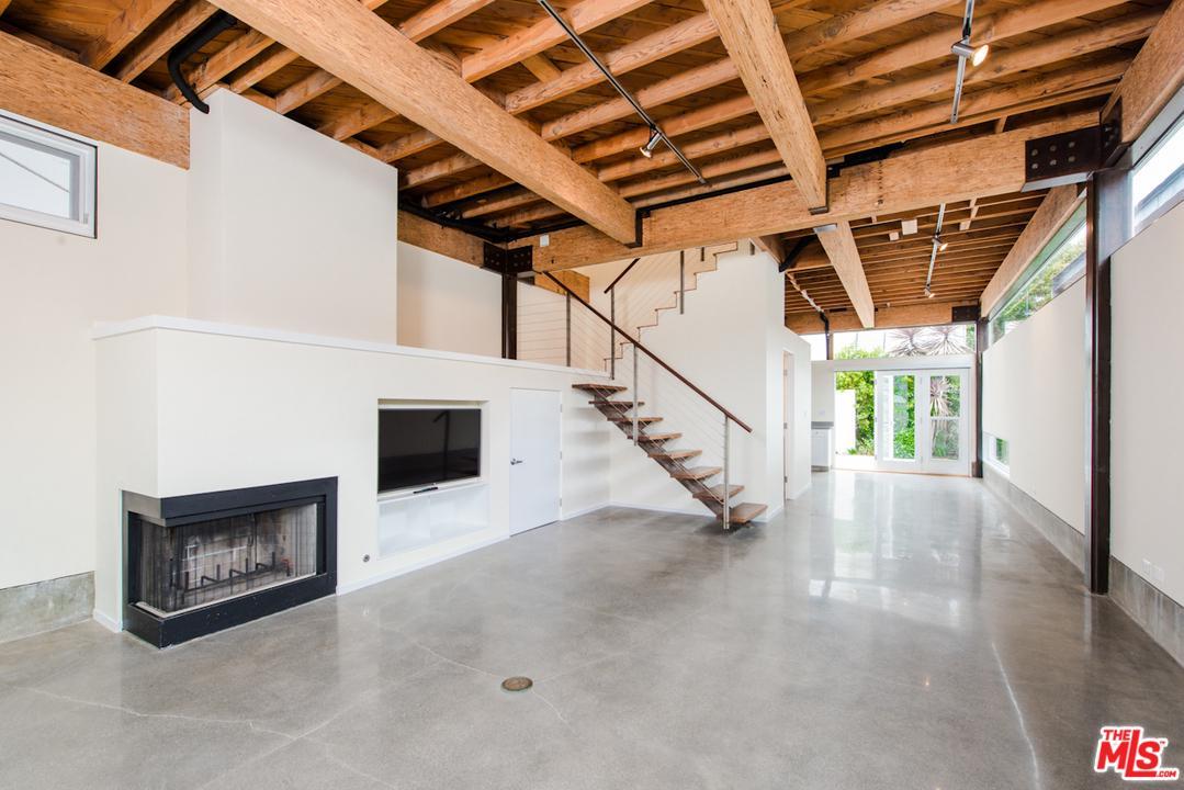 716 Hampton Drive Venice, CA 90291