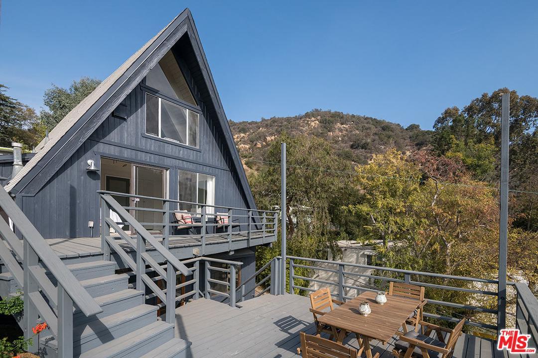 10210 SCENARIO Lane, Bel Air in Los Angeles County, CA 90077 Home for Sale