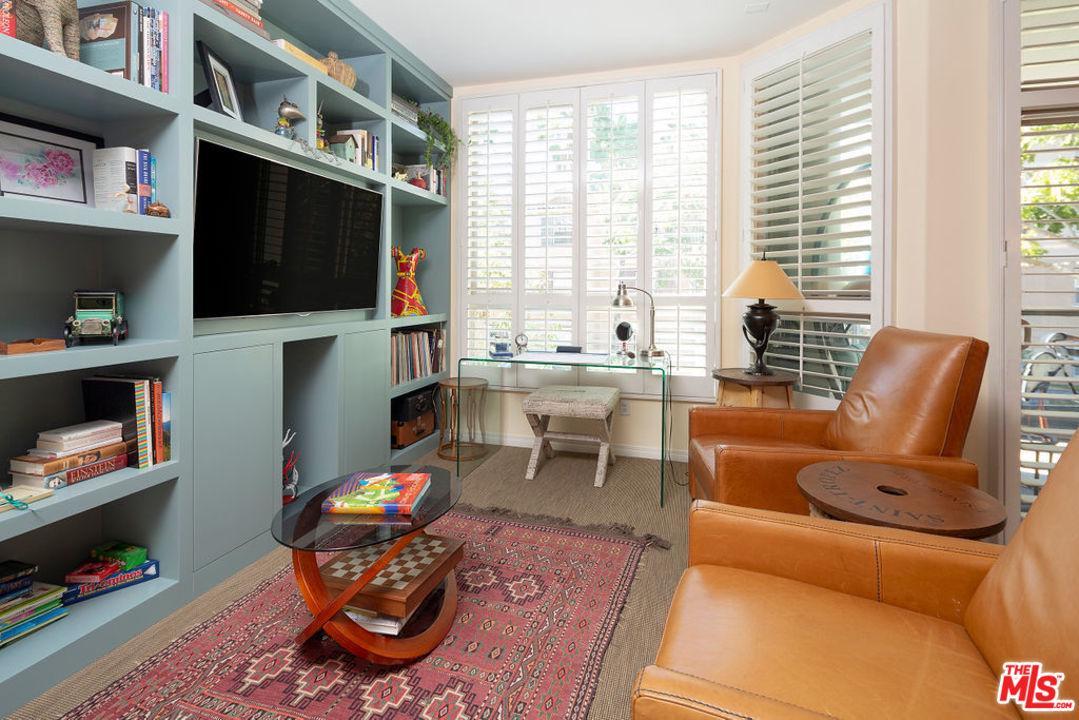 New Listings property for sale at 13044 PACIFIC PROMENADE, Playa Vista California 90094