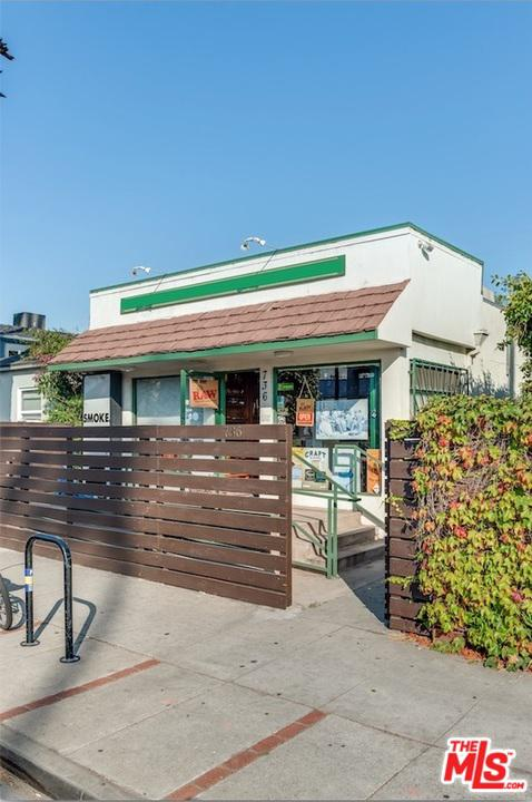 736 WASHINGTON, Marina Del Rey in Los Angeles County, CA 90292 Home for Sale