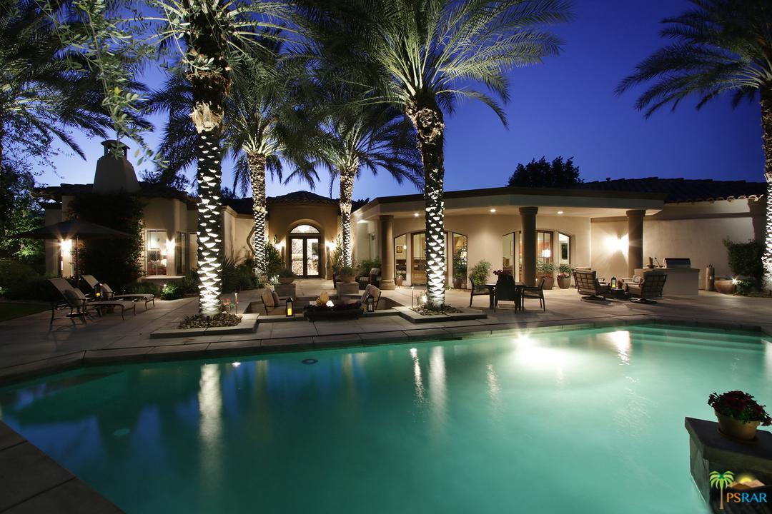 45461 Espinazo Street Indian Wells, CA 92210