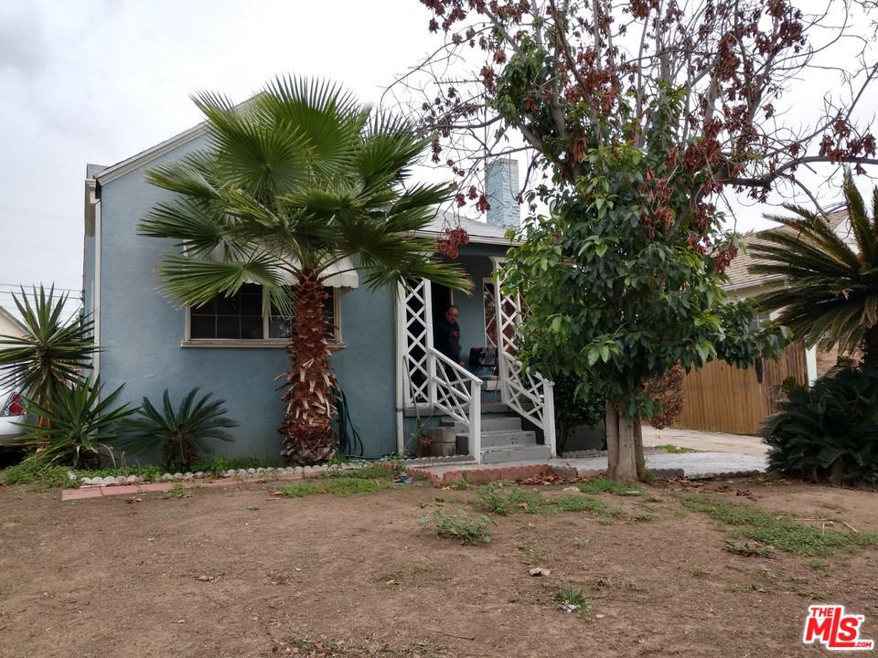 720 WESTMINSTER Avenue Alhambra, CA 91803