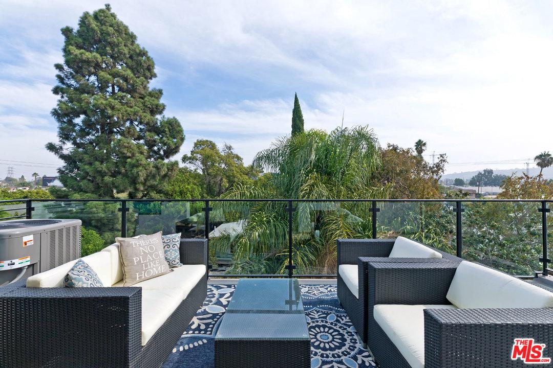 View property for sale at 6077 HARGIS Street, Cheviot Hills California 90034
