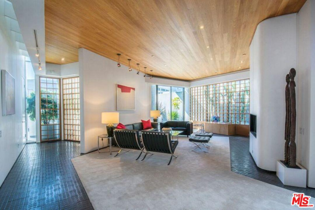1415 6TH Street, one of homes for sale in Santa Monica