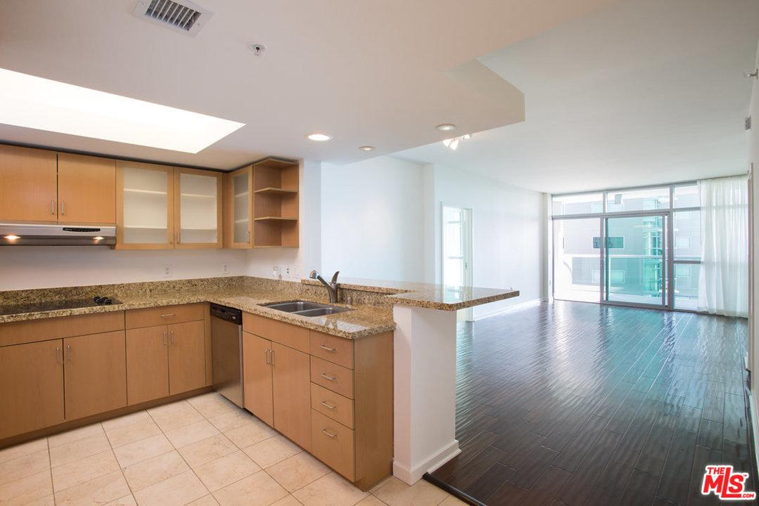 View property for sale at 13700 MARINA POINTE Drive, Marina Del Rey California 90292