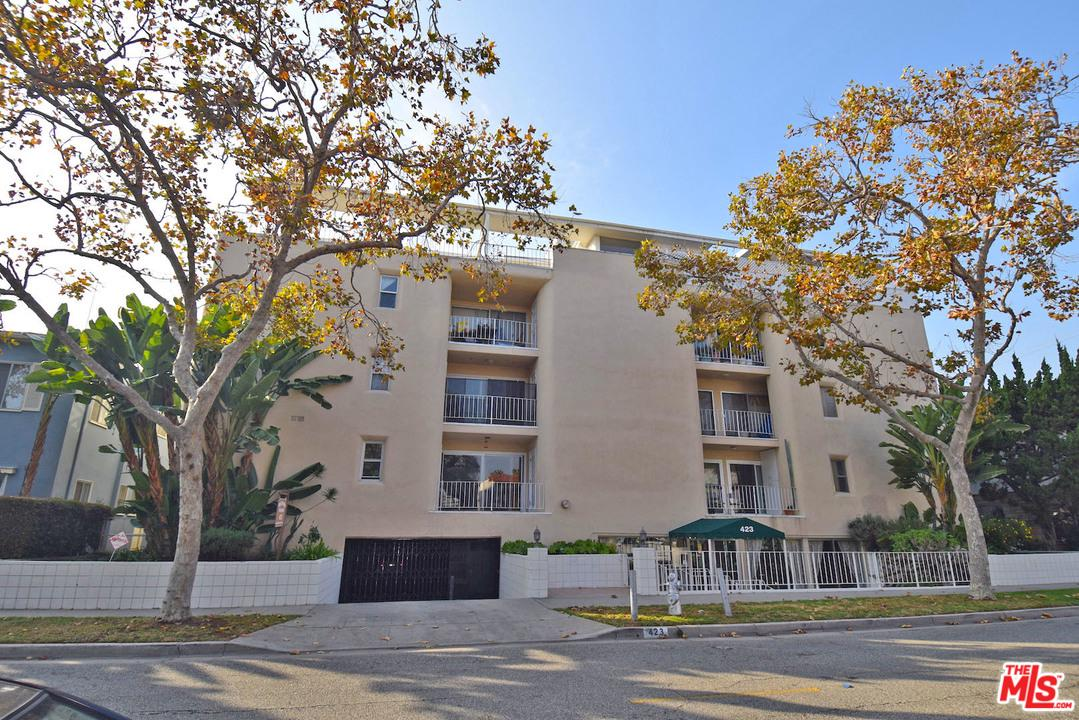 423 South REXFORD Drive, Beverly Hills in Los Angeles County, CA 90212 Home for Sale