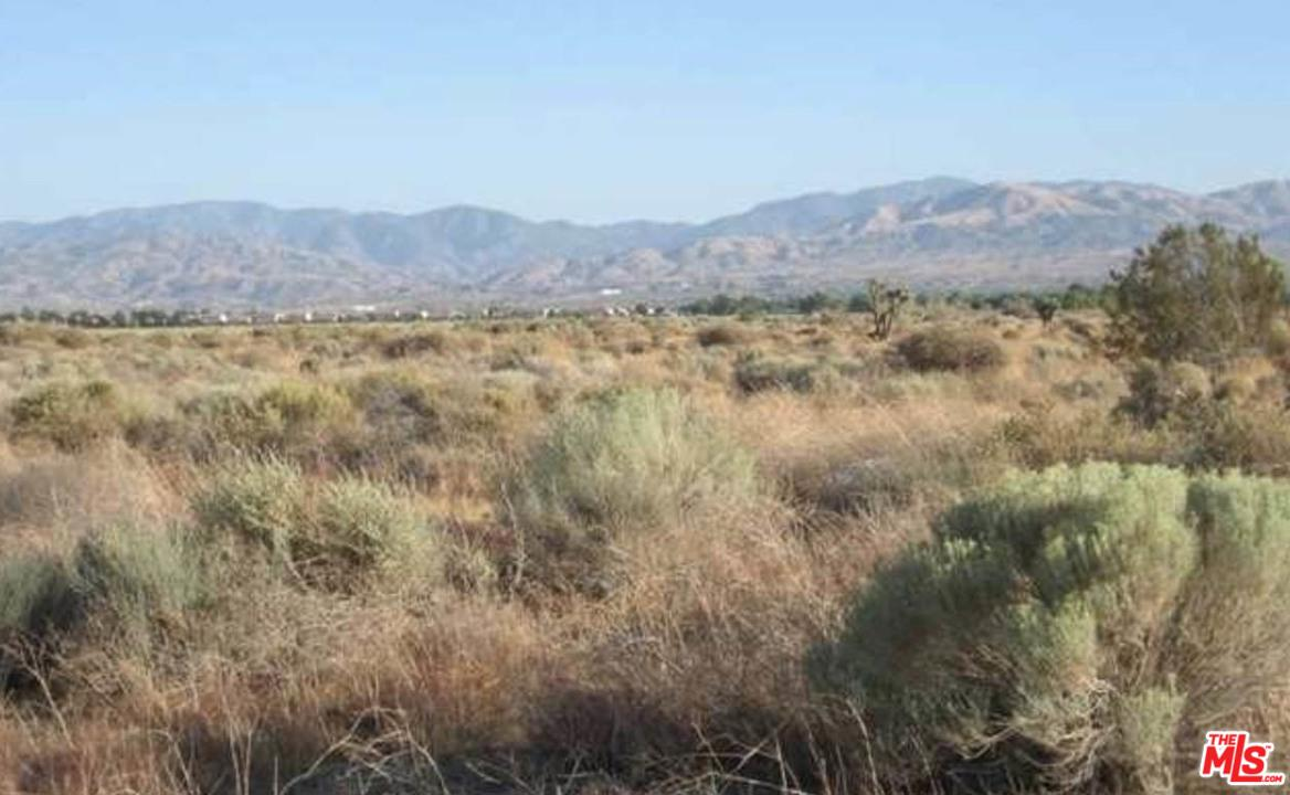 VAC/37TH, Palmdale, California 0 Bedroom as one of Homes & Land Real Estate