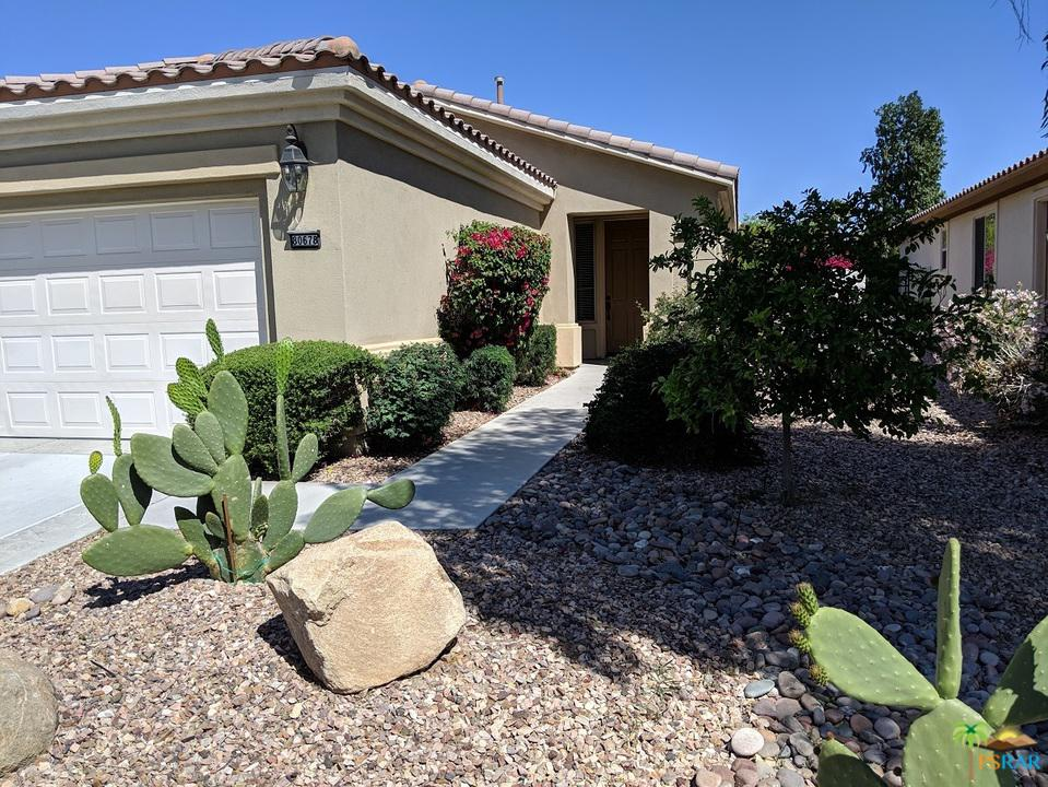 80678 AVENIDA LOS PADRES 92203 - One of Indio Homes for Sale