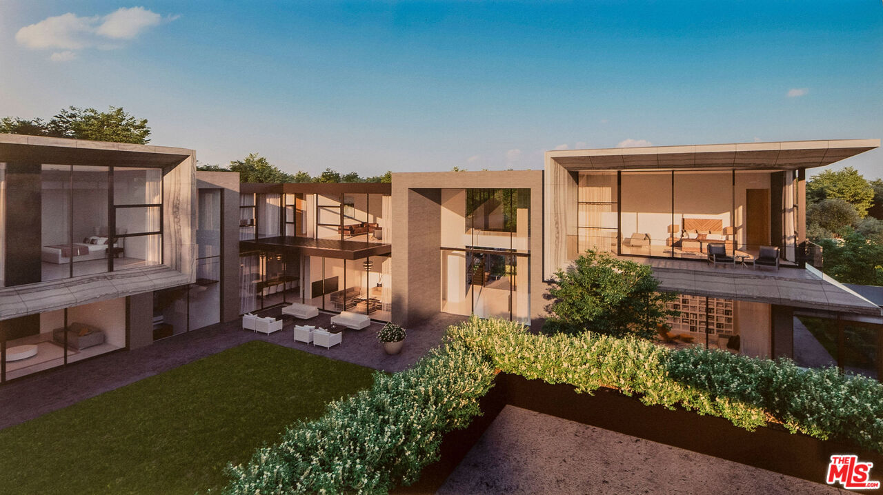 62 BEVERLY Park, one of homes for sale in Beverly Hills PO