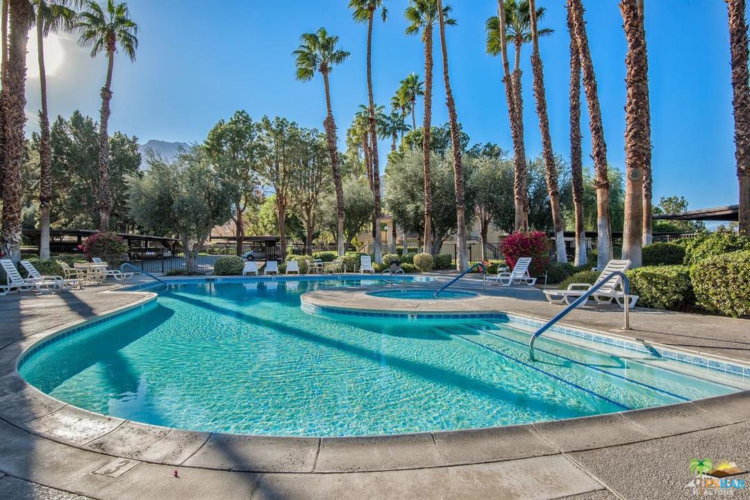 primary photo for 2825 North LOS FELICES Road 101, Palm Springs, CA 92262, US