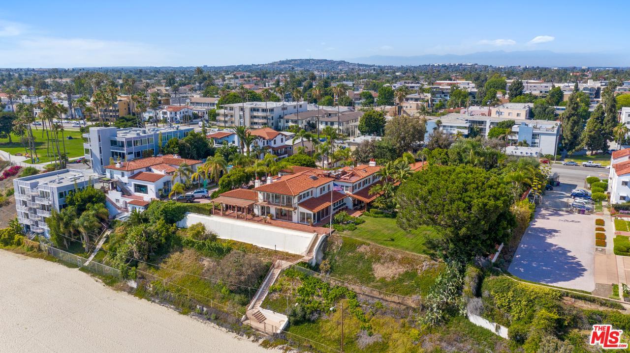 Spanish, Single Family - Long Beach, CA