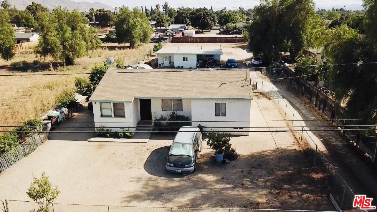 24835 EUCALYPTUS Avenue, Moreno Valley, California