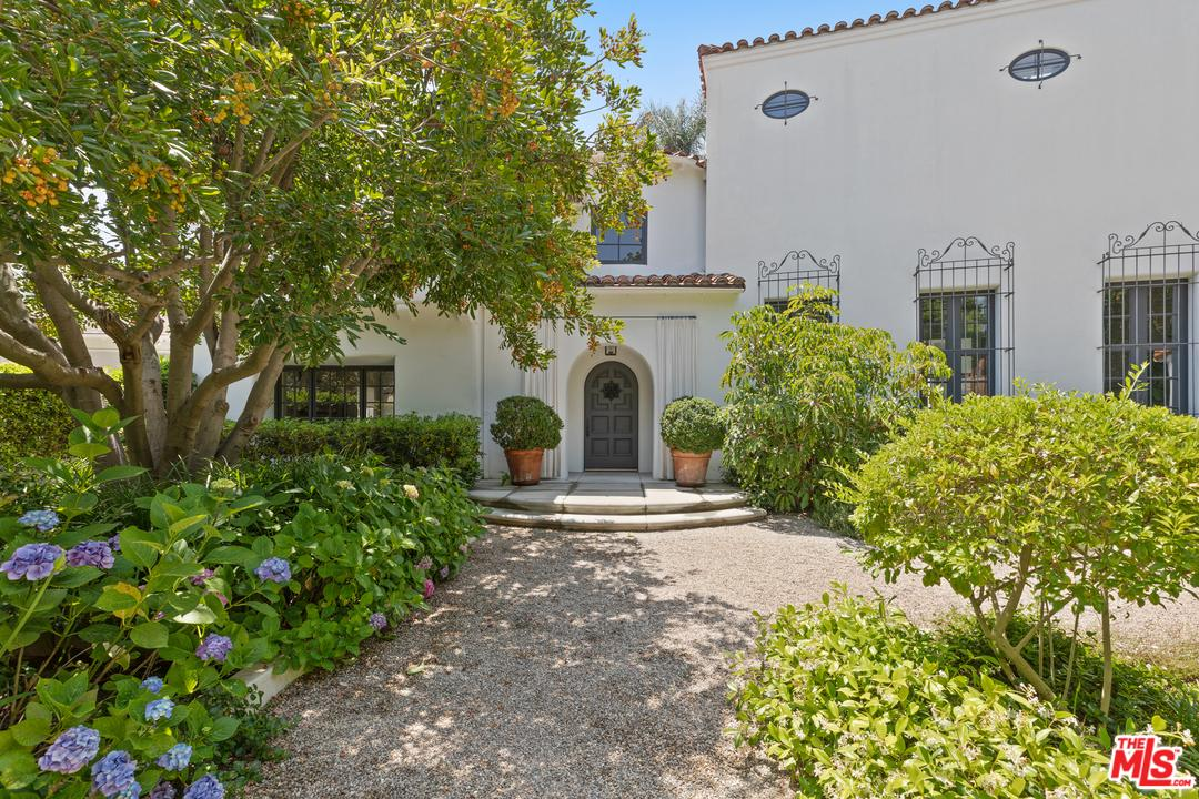 1728 CHEVY CHASE Drive, Beverly Hills PO, California