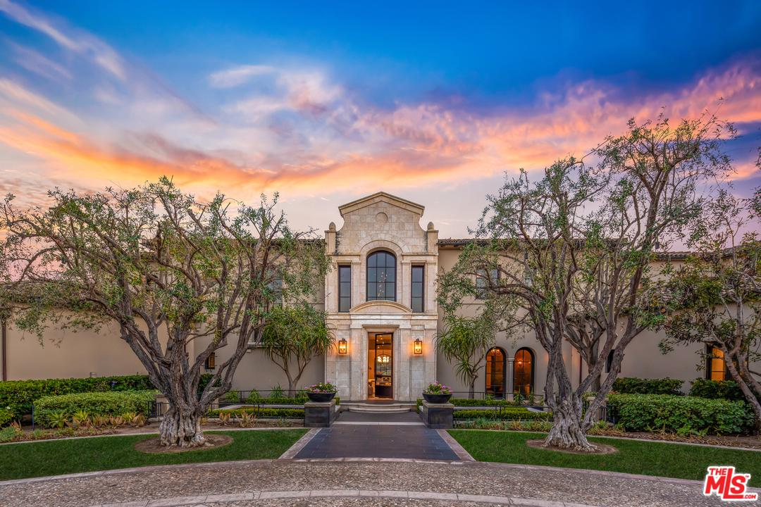 14105 BISCAYNE Place, Poway, California