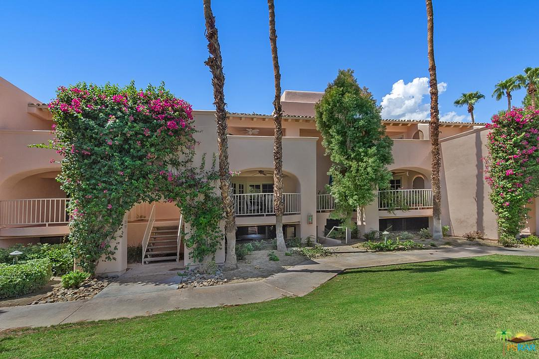 primary photo for 500 East AMADO Road 709, Palm Springs, CA 92262, US