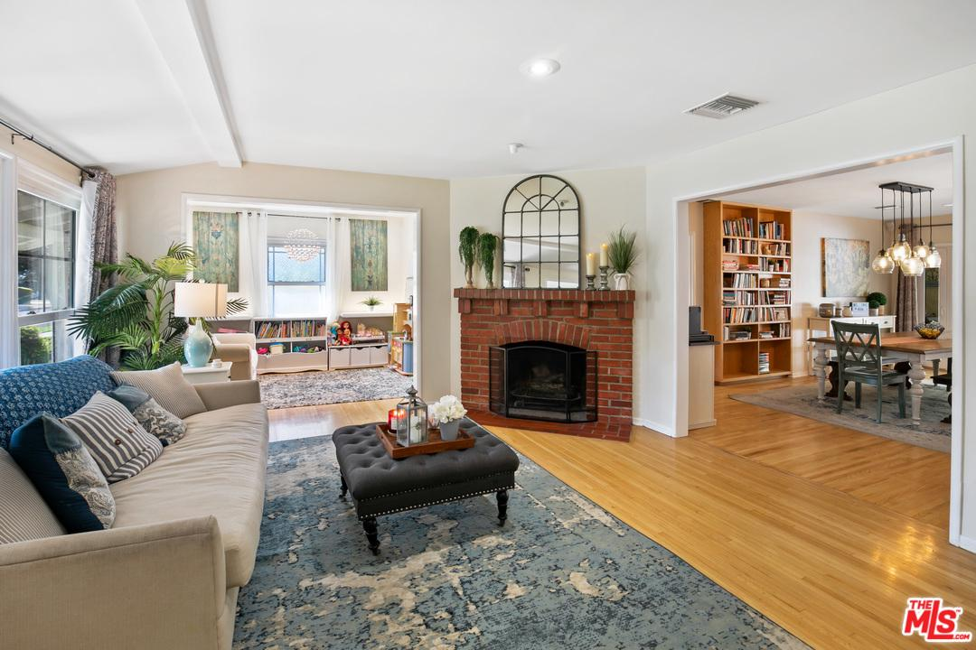 5827 MURIETTA Avenue, Van Nuys in Los Angeles County, CA 91401 Home for Sale